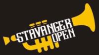 Stavanger Open